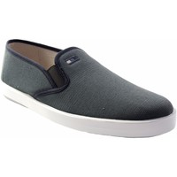 Chaussures Homme Slip ons Neles Chaussure homme  C70-18903B gris Gris