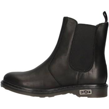 Chaussures Femme Bottines Cult CLE101710 NOIR