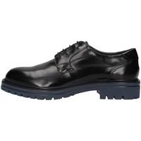 Chaussures Homme Derbies Stonefly 210172 NOIR