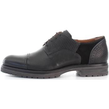 Chaussures Homme Derbies NeroGiardini A705470U NOIR