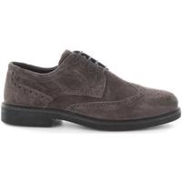 Chaussures Enfant Derbies IgI&CO 6657600 GRIS