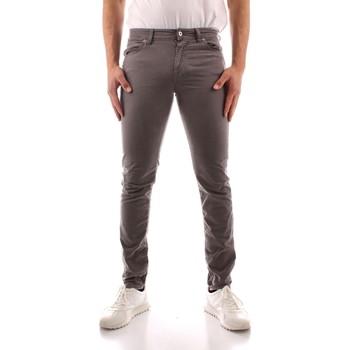 Vêtements Homme Pantalons de costume Roy Rogers P21RRU089P3180112 GRIS