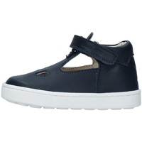 Chaussures Femme Sandales et Nu-pieds Balducci CITA4602 BLEU