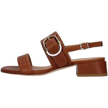 Chaussures Femme Sandales et Nu-pieds Tres Jolie 2083/MUSA CUIR