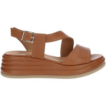 Chaussures Femme Sandales et Nu-pieds Tres Jolie 1998/JAN CUIR