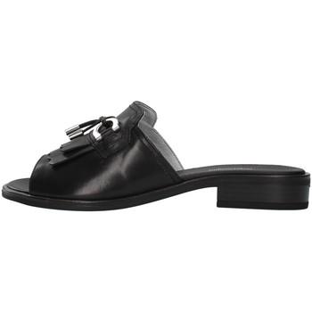 Chaussures Femme Mules NeroGiardini E115504D NOIR