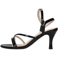 Chaussures Femme Sandales et Nu-pieds NeroGiardini E116560DE NOIR