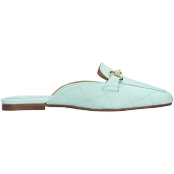 Chaussures Femme Sabots Balie' 0021 VERT