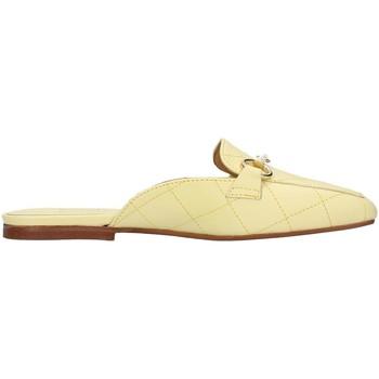Chaussures Femme Sabots Balie' 0021 JAUNE