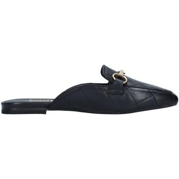 Chaussures Femme Sandales et Nu-pieds Balie' 0021 NOIR