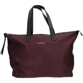 Sacs Femme Trousses Valentino Bags VBS4MB01N BORDEAUX