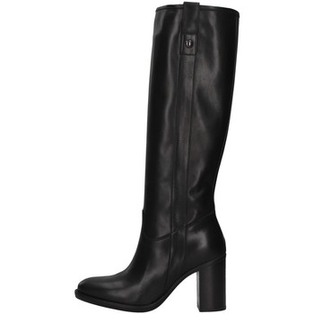 Chaussures Femme Bottes ville NeroGiardini I014041D NOIR