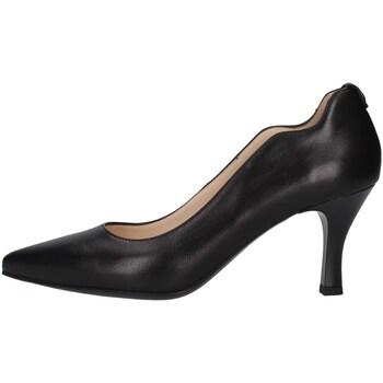 Chaussures Femme Escarpins NeroGiardini I013470DE NOIR