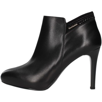 Chaussures Femme Bottines NeroGiardini I013461DE NOIR