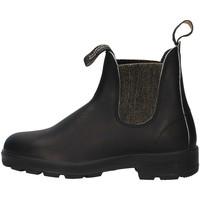 Chaussures Femme Bottines Blundstone 2031 NOIR