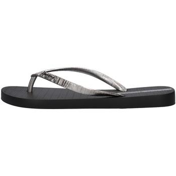 Chaussures Femme Tongs Ipanema 82870 NOIR