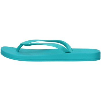 Chaussures Femme Tongs Ipanema 82591 TURQUOISE