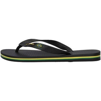 Chaussures Femme Tongs Ipanema 80408 NOIR