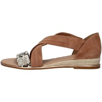 Chaussures Femme Sandales et Nu-pieds Ska 201ISAHAY ROSE