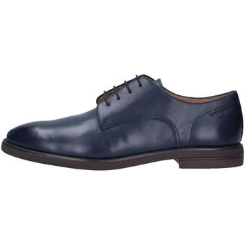 Chaussures Homme Derbies Stonefly 213734 BLEU