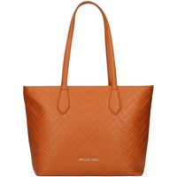 Sacs Femme Cabas / Sacs shopping Valentino Bags VBS3SR09 CUIR