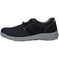 Chaussures Homme Derbies Enval 5232911 BLEU