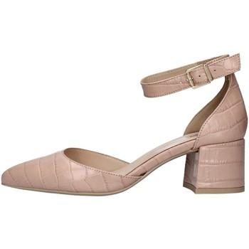 Chaussures Femme Escarpins NeroGiardini E012022DE ROSE