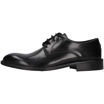Chaussures Homme Derbies Antony Sander 18020 NOIR