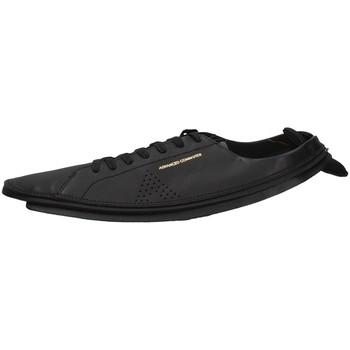 Chaussures Baskets basses Acbc SKSNEA100 NOIR