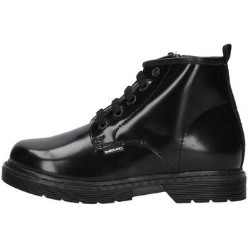 Chaussures Fille Boots Balducci MATR1903 NOIR