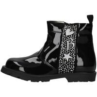 Chaussures Fille Boots Balducci MATR1866 NOIR