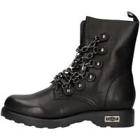 Chaussures Femme Boots Cult CLE104116 NOIR