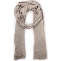 Accessoires textile Echarpes / Etoles / Foulards Achigio' P8-5 GRIS