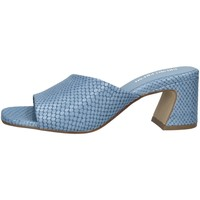 Chaussures Femme Sandales et Nu-pieds Bruno Premi BB1401X SANDALS femme CIEL CIEL