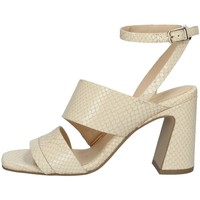 Chaussures Femme Sandales et Nu-pieds Bruno Premi BB1502X SANDALS femme LE BEURRE LE BEURRE