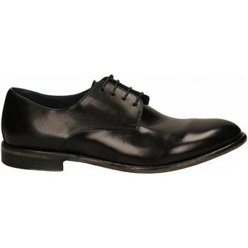 Chaussures Homme Derbies Calpierre ANICOL nero
