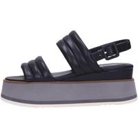 Chaussures Femme Sandales et Nu-pieds Jeannot 503 Multicolore