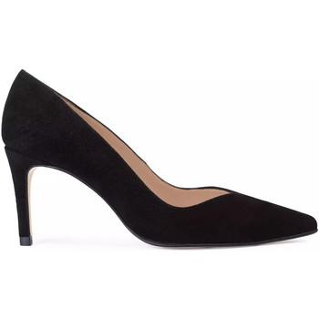 Chaussures Femme Escarpins Paco Gil ITZIAR Noir