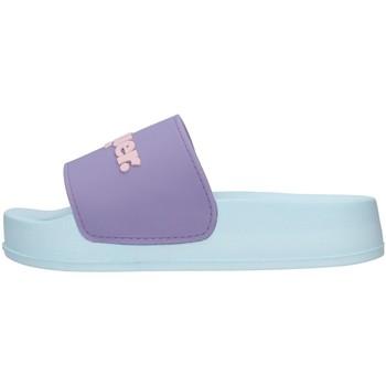 Chaussures Femme Mules Blauer S1YUBA01/PUC BLEU