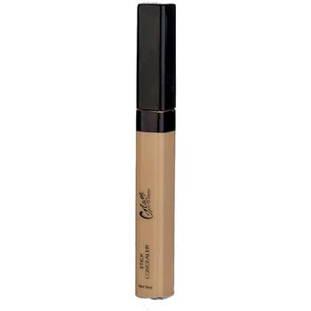 Beauté Femme Anti-cernes & correcteurs Glam Of Sweden Concealer Stick 10-sand
