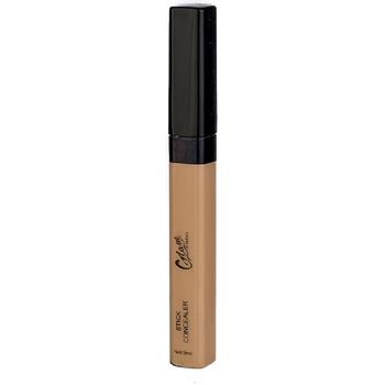 Beauté Femme Anti-cernes & correcteurs Glam Of Sweden Concealer Stick 25-golden