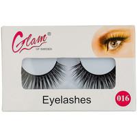 Beauté Femme Accessoires yeux Glam Of Sweden Eyelashes 016 7 Gr