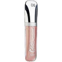 Beauté Femme Gloss Glam Of Sweden Glossy Shine Lipgloss 06-fair Pink