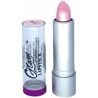 Beauté Femme Miss Europe Spa Glam Of Sweden Silver Lipstick 20-frosty Pink 3,8 Gr 3,8 g