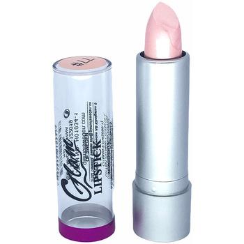 Beauté Femme Rouges à lèvres Glam Of Sweden Silver Lipstick 77-chilly Pink 3,8 Gr