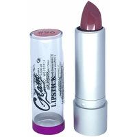 Beauté Femme Rouges à lèvres Glam Of Sweden Silver Lipstick 95-grape 3,8 Gr