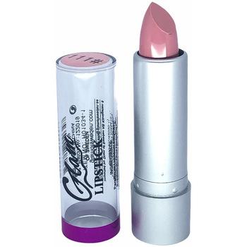 Beauté Femme Rouges à lèvres Glam Of Sweden Silver Lipstick 111-dusty Pink 3,8 Gr