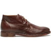 Chaussures Homme Boots Kost DANDY 67 COGNAC COGNAC