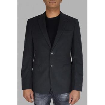 Vêtements Homme Vestes / Blazers Prada  Gris