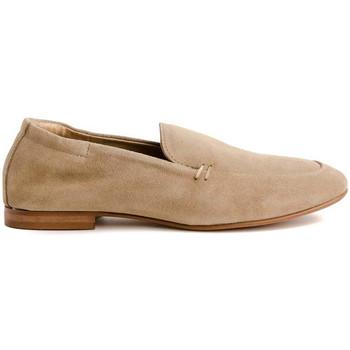 Chaussures Femme Derbies & Richelieu Funchal 4204 Beige